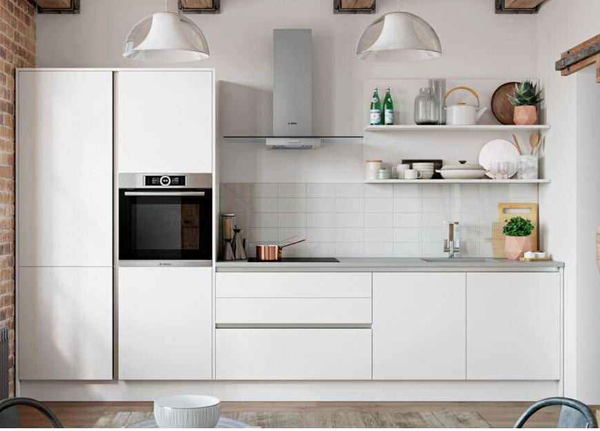Small Kitchen Ideas Design A Kitchen We Design Your Dream Kitchen You Buy Direct Save